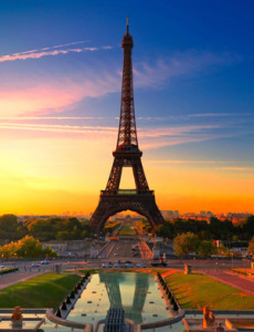 Transfers to Brussels Paris Berlin